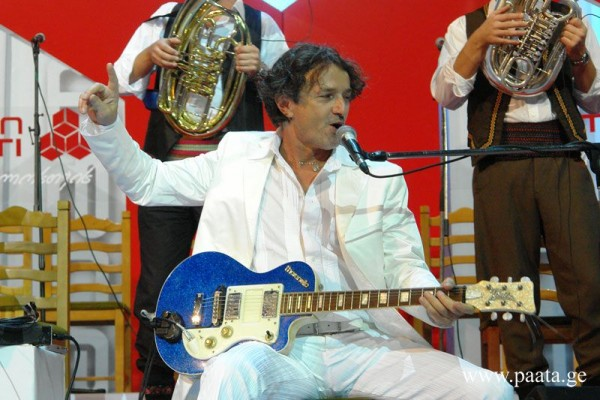 goran_bregovic_in_tbilisi_georgia