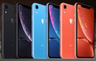 Apple iPhone üretimini azaltıyor